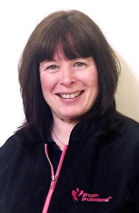 Mary Darmody Ark Veterinary Clinic